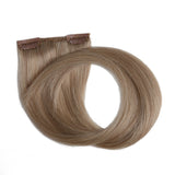 girl-get-glamorous-hair-remy-best-quality-top-double-drawn-clip-in-extensions-cool-light-blonde-highlights.jpeg