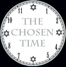 The Chosen Time