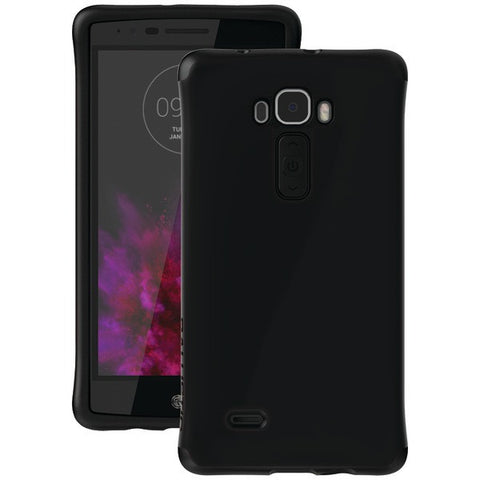 Ballistic Case Co. UR1584-A91N LG G Flex 2 Urbanite Case - Peazz.com