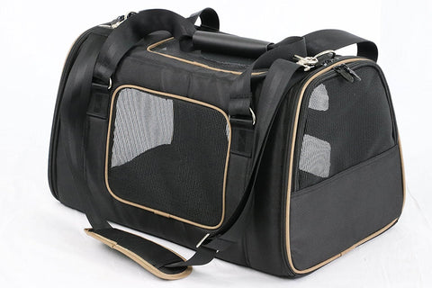Gen7Pets G2519BL Gen7 Commuter Pet Carrier