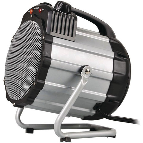 Optimus H-7100 Portable Utility/Shop Heater with Thermostat - Peazz.com