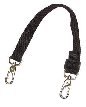 Solvit 69993 Extra Leash for HoundAbout Trailers - Peazz.com