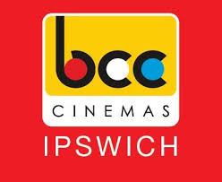 Bcc Cinema