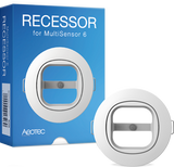 LiveHouse Automation :Aeotec Resessor bracket for Z-Wave Multi Sensor 6,Aeon Labs