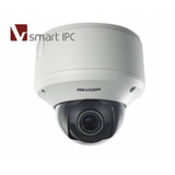 LiveHouse Automation :Hikvision 3MP PTZ DS-2CD4332FWD-PTZ Outdoor PTZ Dome Camera,Hikvision