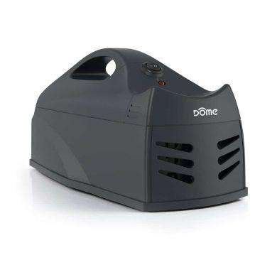 LiveHouse Automation :DOME Z-Wave Mouse Zapper,Dome