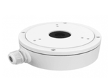 LiveHouse Automation :Hikvision DS-1280ZJ-M Junction Mounting Base,Hikvision