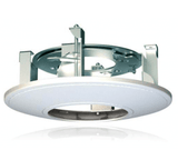 LiveHouse Automation :Hikvision Hikvision 1227ZJ In-ceiling Mount Bracket for Dome Camera,Hikvision
