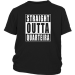 Straight Outta Quarteira