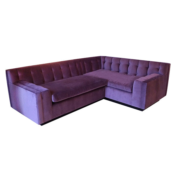 Clint Sectional