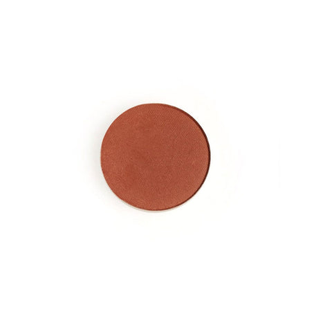 Colourpop Pressed Powder sombra - Criss Cross