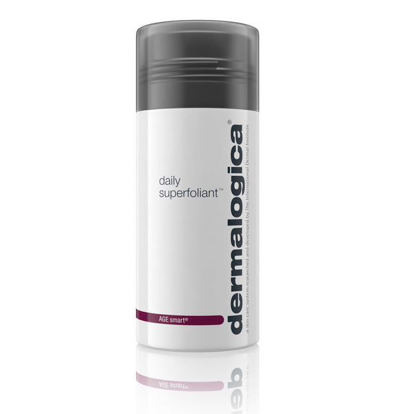 Daily Superfoliant - Hair Cosmopolitan