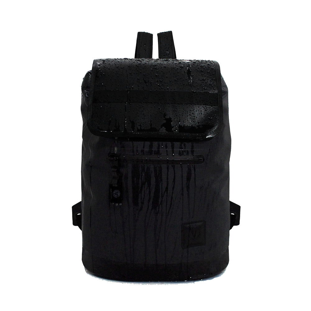 viciousvenom, backpack, travel bag, waterproof bag, dry bag, rucksack, luxury