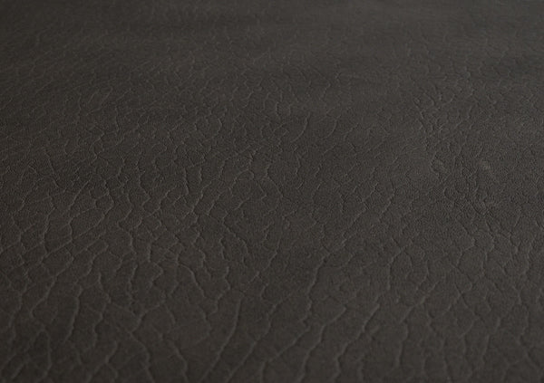 Lamb leather #50 - Texturing.xyz