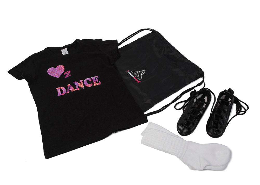 The_Enhanced_Irish_Dancing_gift_idea_Dance_Bundle_tee_shirt_pumps_socks_idanceirish_jpeg