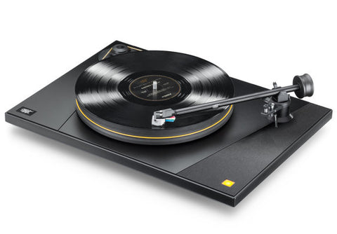 Mobile Fidelity - UltraDeck+ Turntable UltraTracker