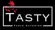 Tasty Table Catering