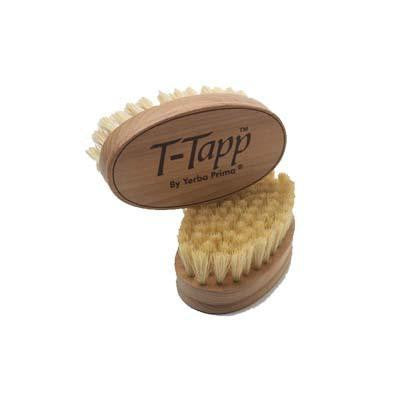 CRT Skin Tightening Body Brush