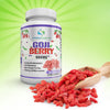 Goji Berry 900mg, 90 Capsules