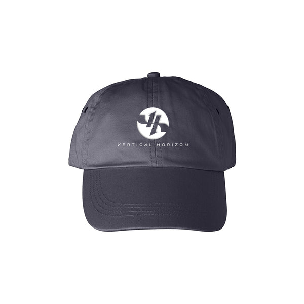 Vertical Horizon - Logo Hat