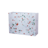 Winter Mint Glycerin Soap Bar