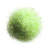 Matcha & Green Tea Body Scrub