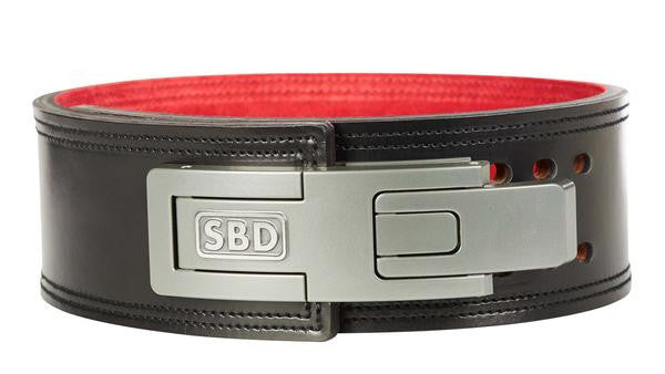 The SBD Belt