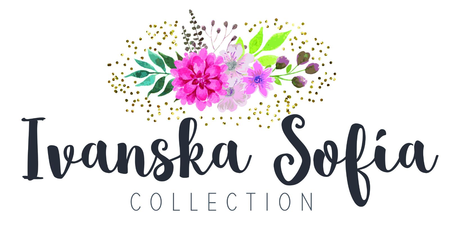 Ivanska Sofía Collection