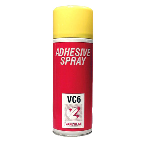 500ml Adhesive Spray