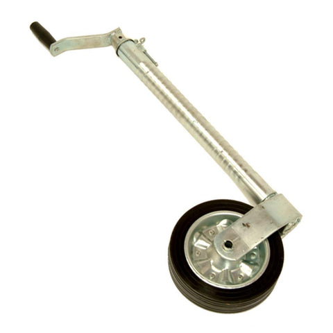 Heavy Duty Bradley Jockey Wheel