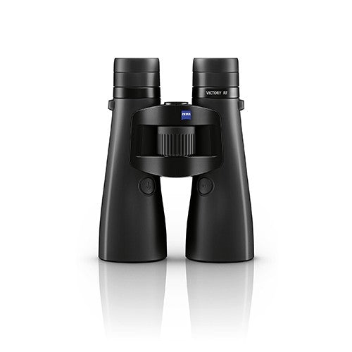 Zeiss Victory RF 10x54 Rangefinder Binoculars, www.clunycountrystore.co.uk
