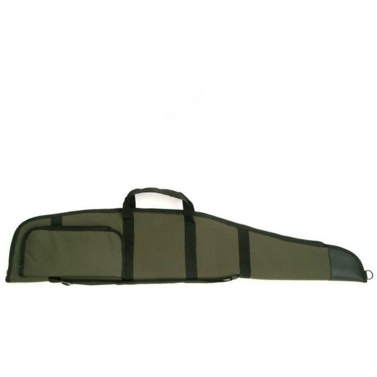 "Croots P10 Standard Rifle Slip (44""), www.clunycountrystore.co.uk"
