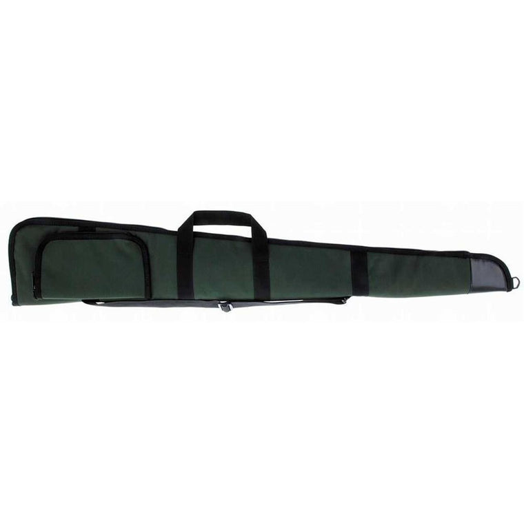 Croots Polyester Shotgun Slip with Pocket, www.clunycountrystore.co.uk