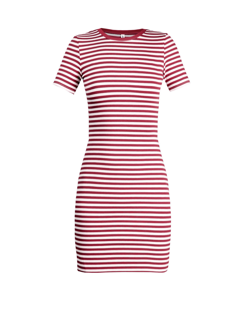 Betty T-Shirt Dress
