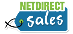 Netdirect Sales