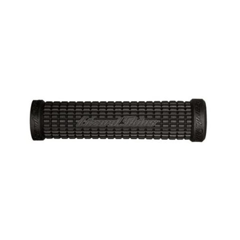 LIZARD SKINS Single Compound 494 Grips