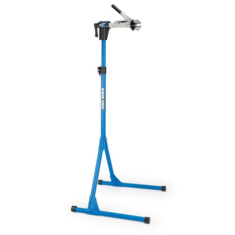 PARK TOOL Deluxe Home Mechanic Stand