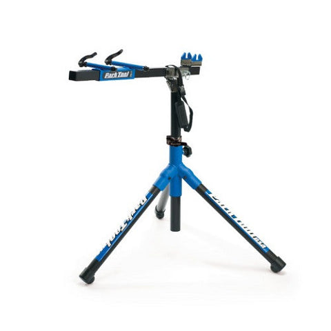 PARK TOOL Super Lite Team Race Stand