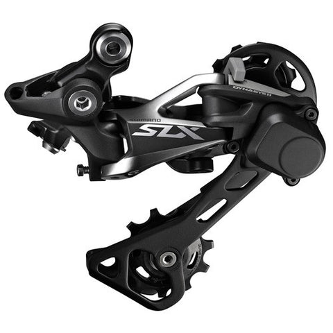 SHIMANO SLX Rear Derailleur 11 Speed