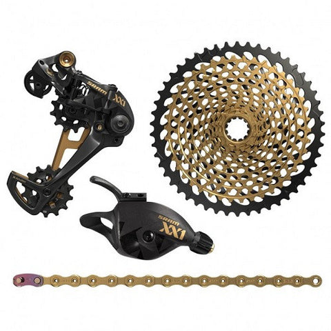 SRAM EAGLE XX1 Upgrade Kit
