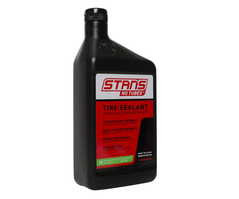 STANS Tyre Sealant (950ml)