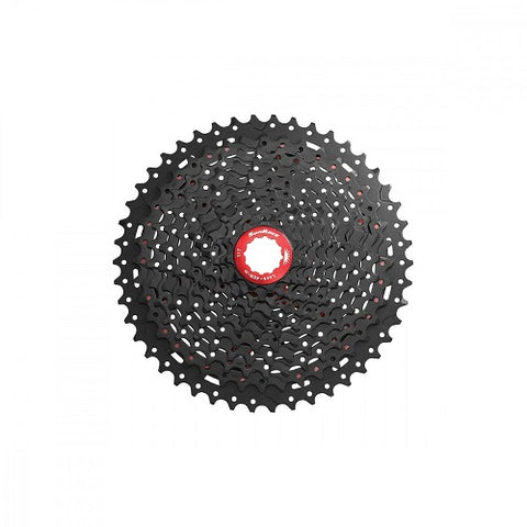 SUN RACE MX8 11-Speed Cassette 11-46T