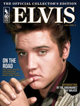 Elvis: The Official Collector's Edition Volume 2—On the Road