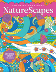 Coloring Creations: NatureScapes
