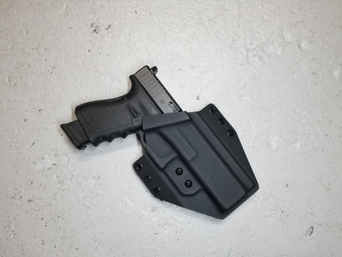 ODIN - GLOCK 9/40 - READY TO SHIP