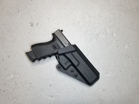 KRAKEN - GLOCK 9/40 - READY TO SHIP