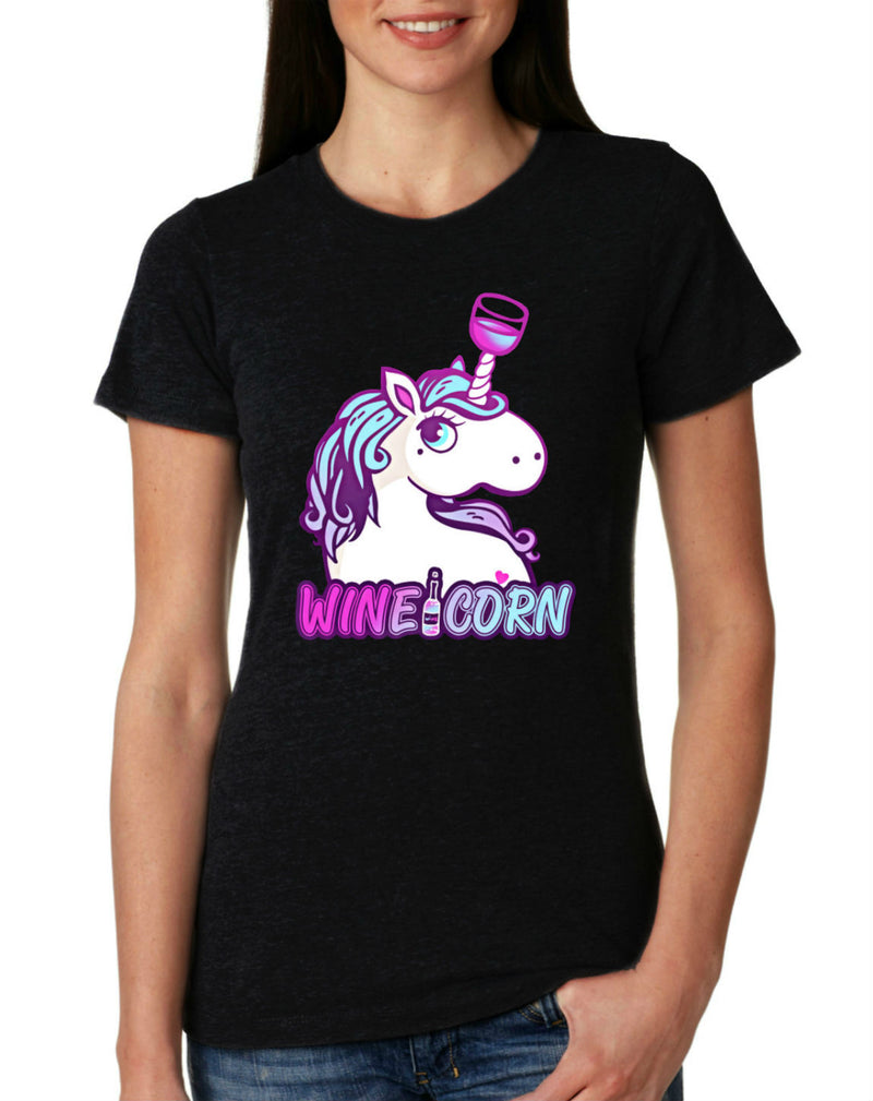 Winicorn T-Shirt