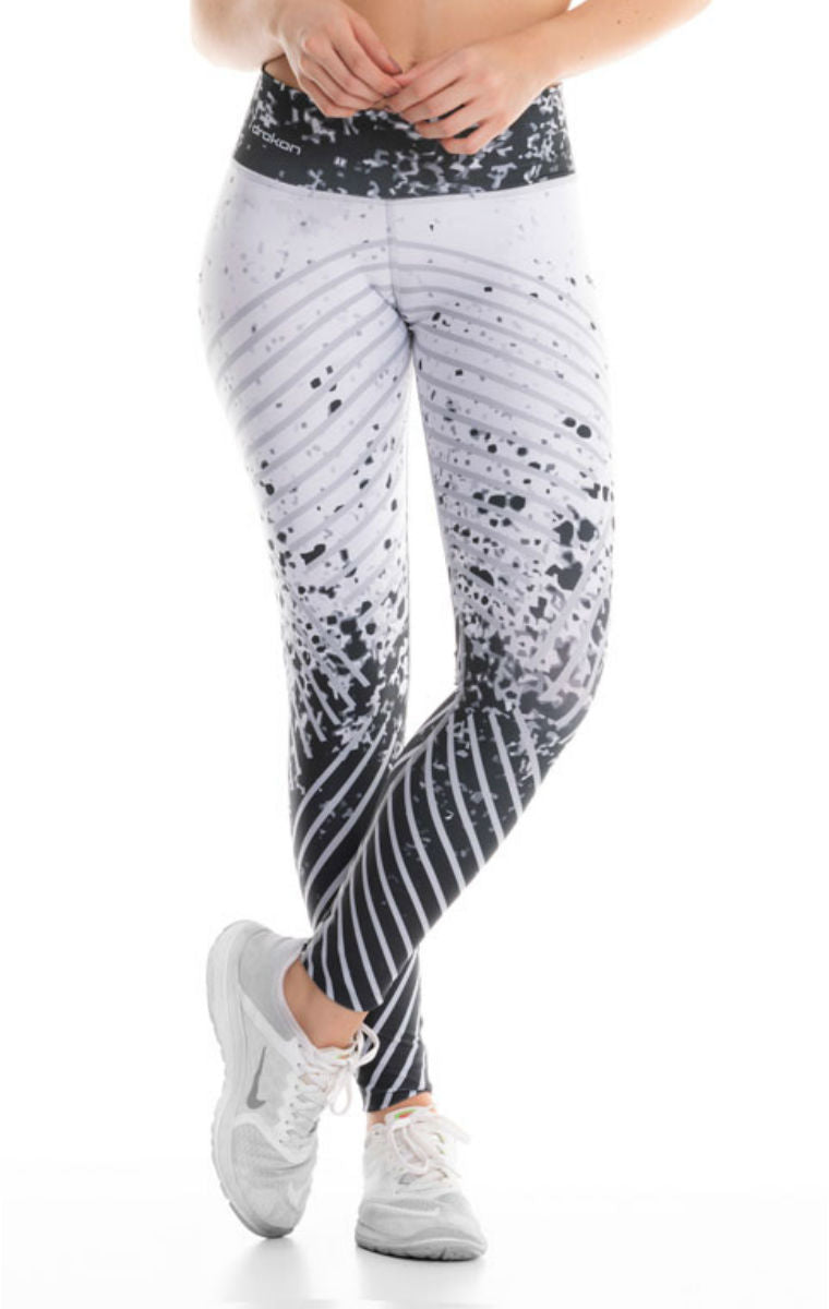 Drakon - BING Leggings
