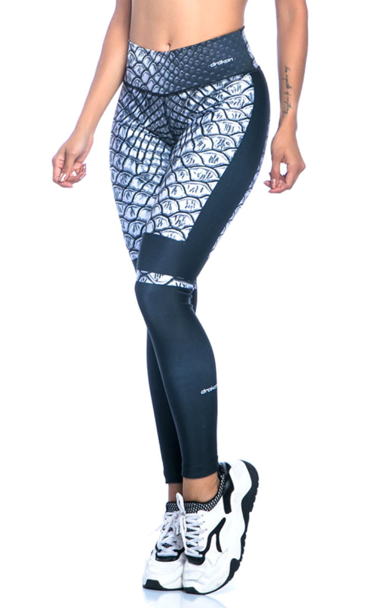 Drakon - COCOON Leggings