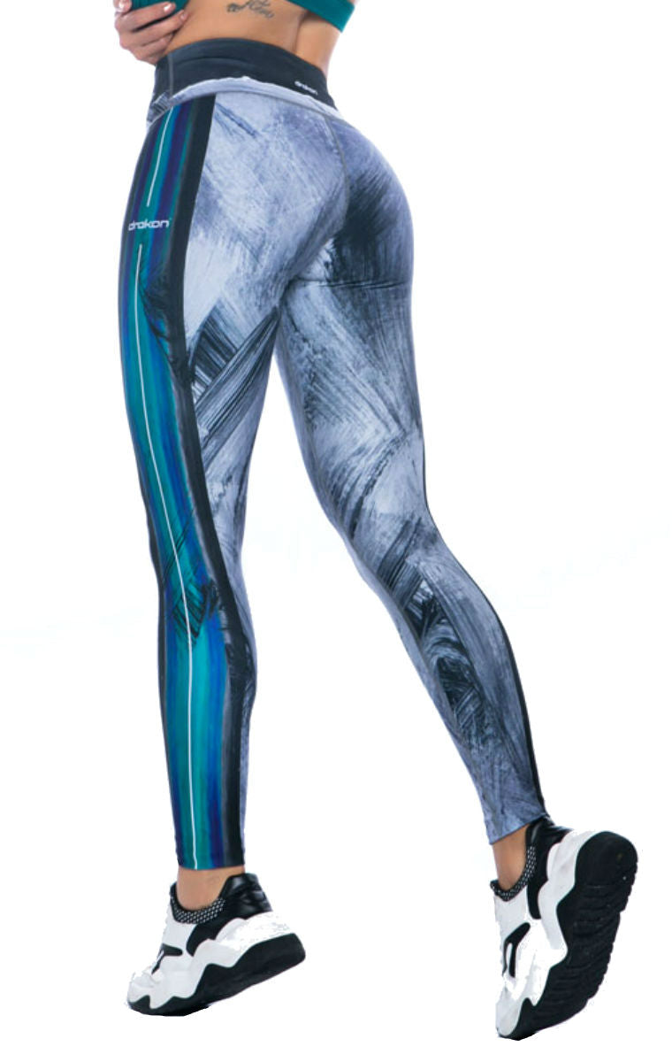 Drakon - ESSENCE Leggings